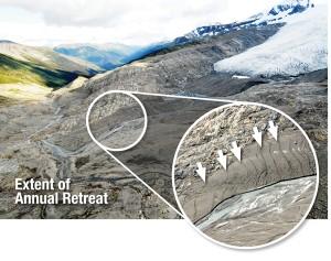 unbc glaciers mcbride bc (1)