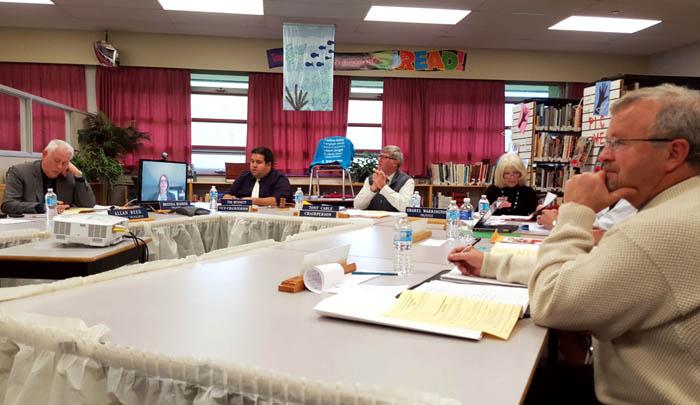Local rep for SD57: Victoria wants local representation despite school board concerns
