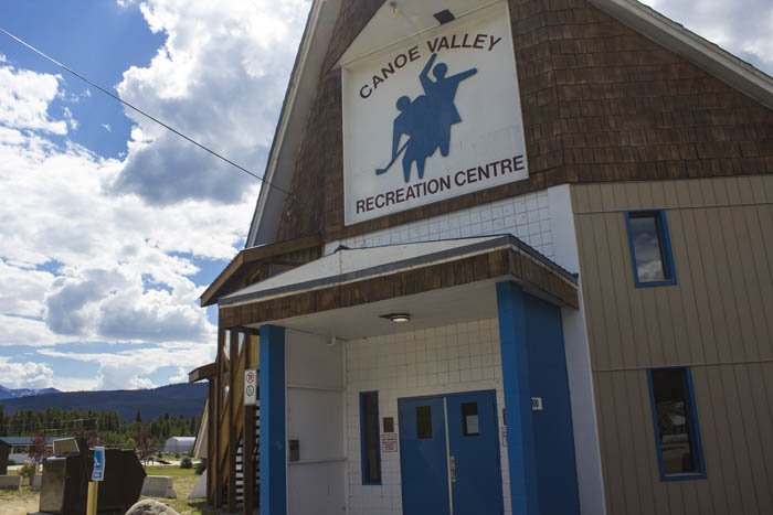 Dwindling reserves, declining use: Arenas look for input