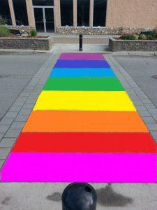valemount rainbow crosswalk mock up (1)_web