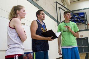 valemount basketball camp (5)_web