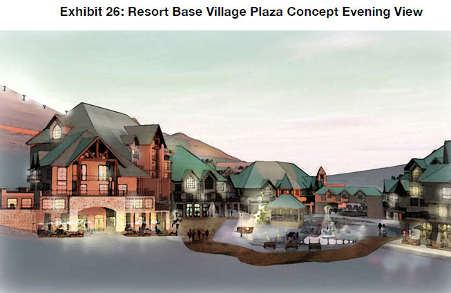 Resort base village plaza_web