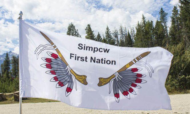 SimpcwFlag_web