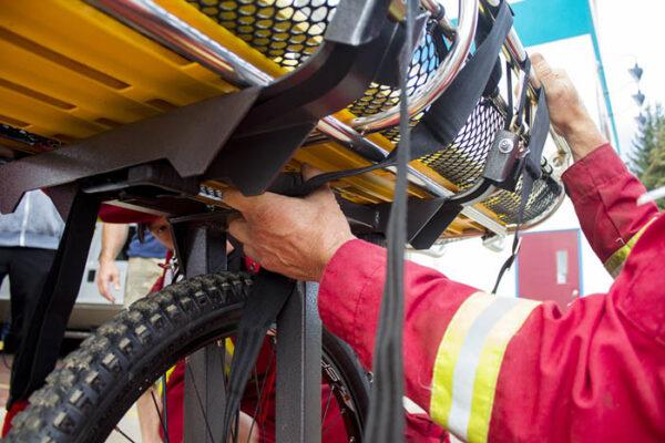 Valemount fire dept rescue bike trails goat newspaper (3)_web