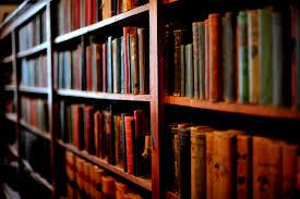 Valemount Public Library gets renos