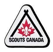 Scouts may return to Valemount