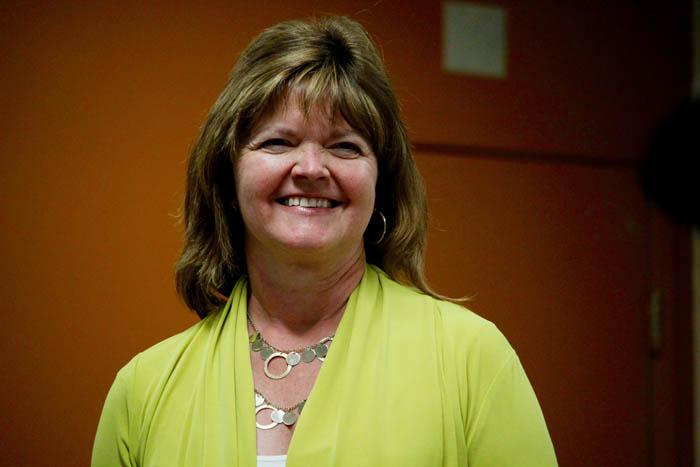 McBride Council Meeting: Restart planning, Shirley Bond congratulated