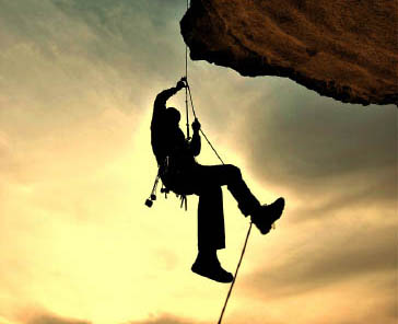 New playground money: kids want a zipline and climbing wall