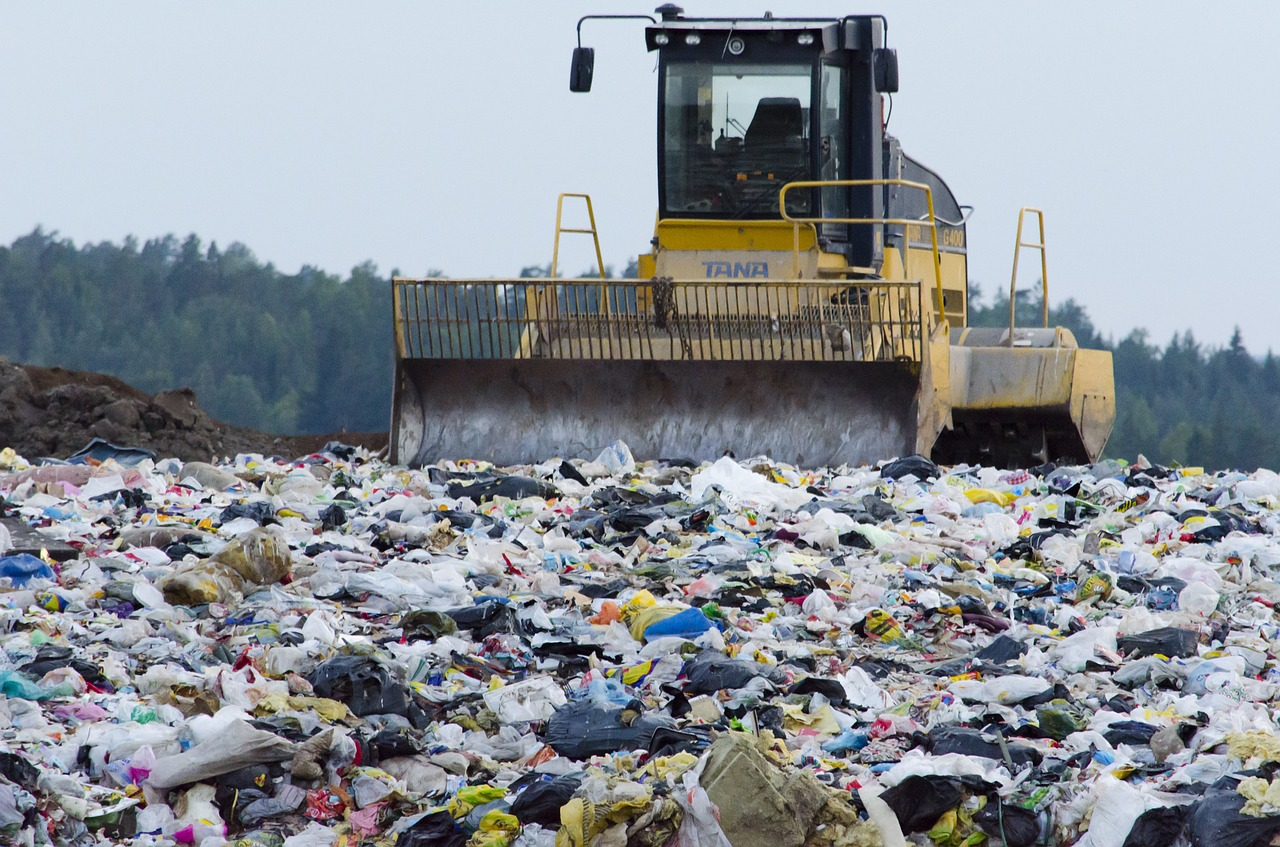Sale of landfill gas to FortisBC proposed