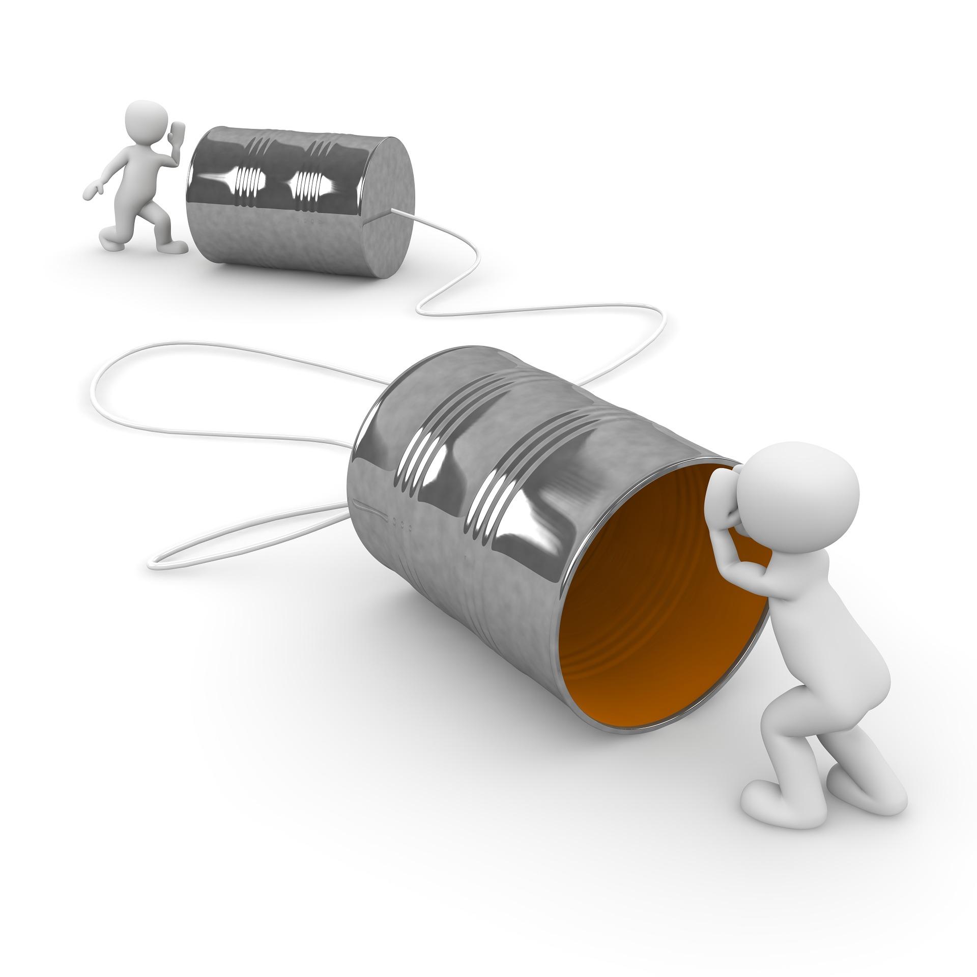 TELUS emails still not restored