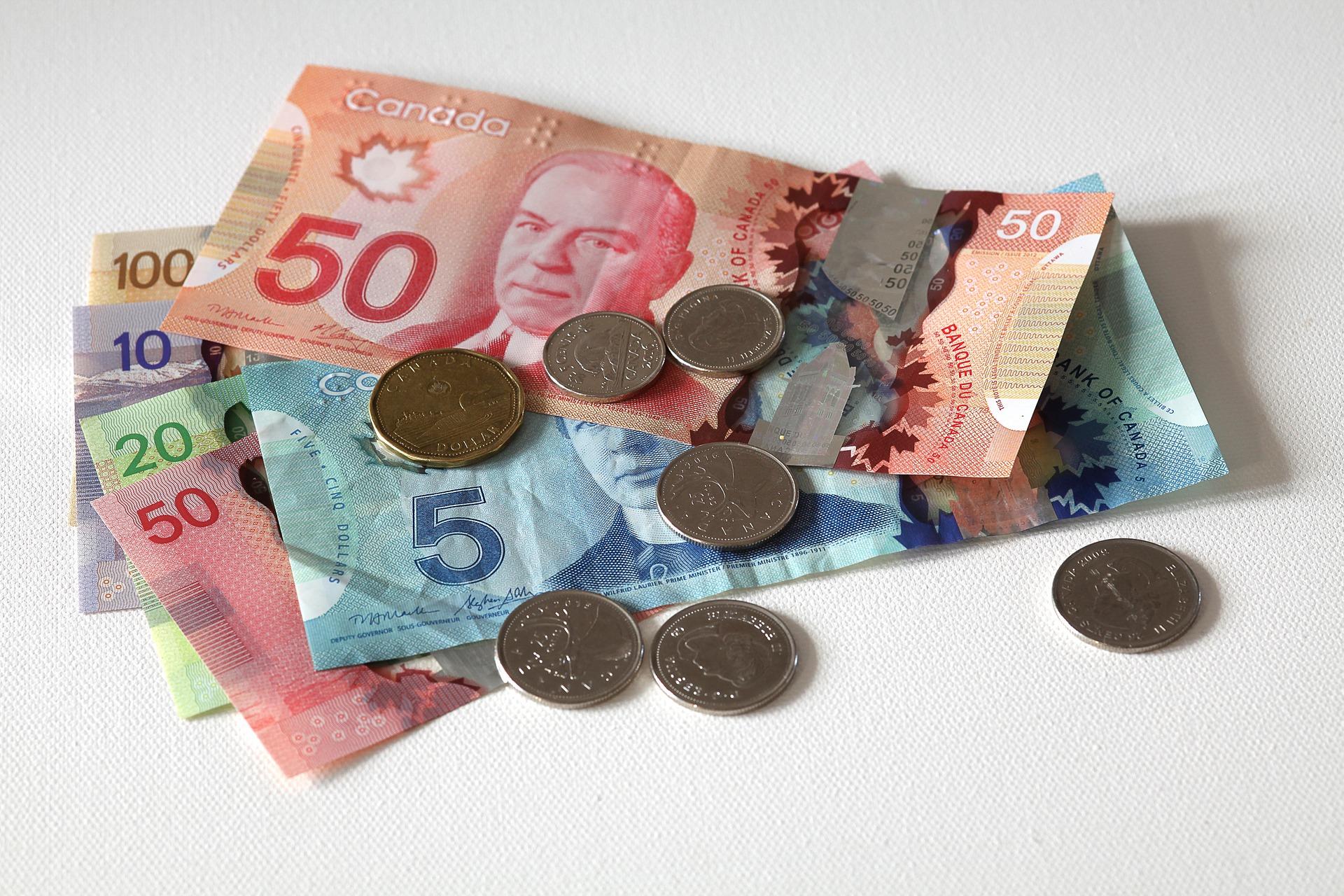 Regional District plans for $4.2M grant