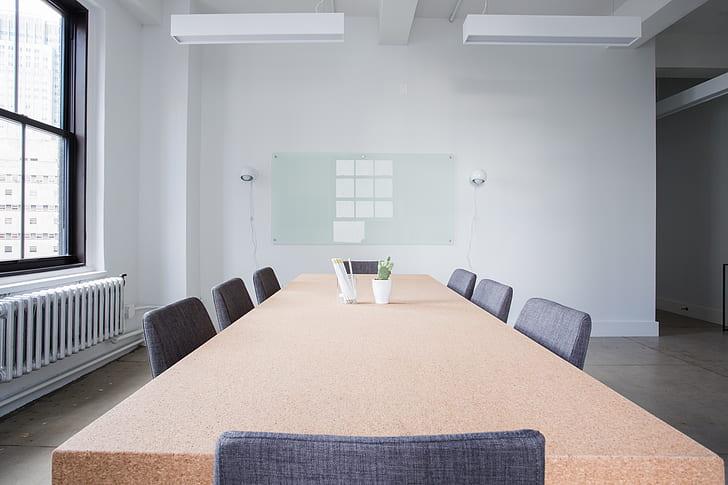 New board for Valemount Seniors Housing