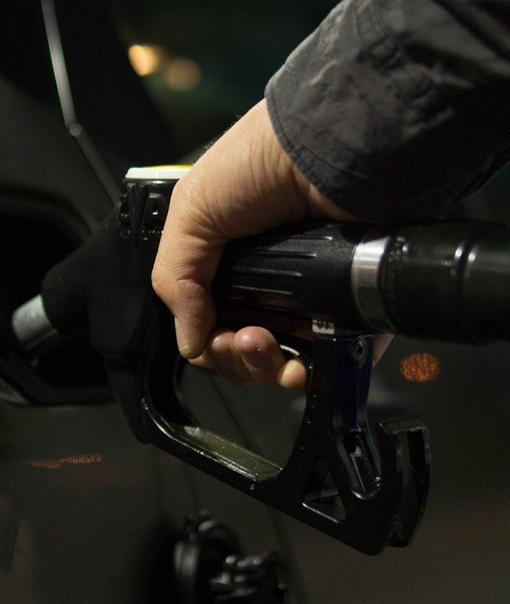 BC wholesale oil and gas companies must now report monthly fuel pricing, says Minister