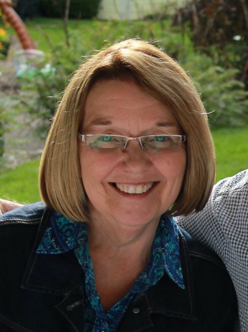 Liberal Shirley Bond gets big support in riding, despite NDP election sweep