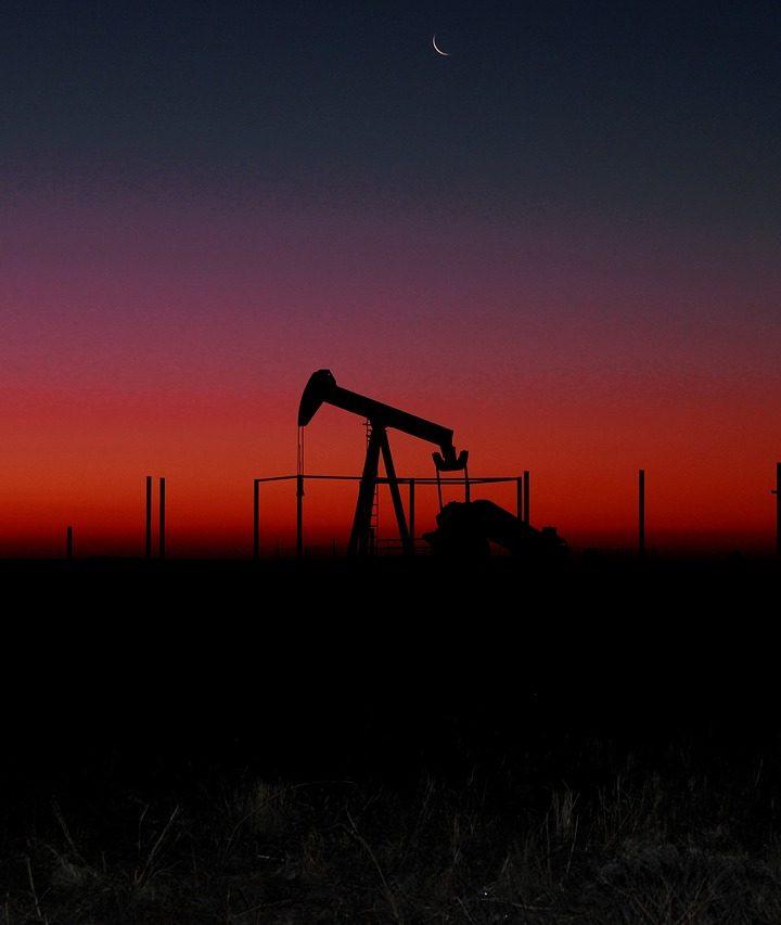 Weak oil demand forecasted