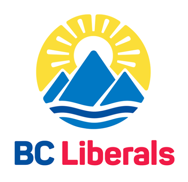 BC Liberals launch leadership race