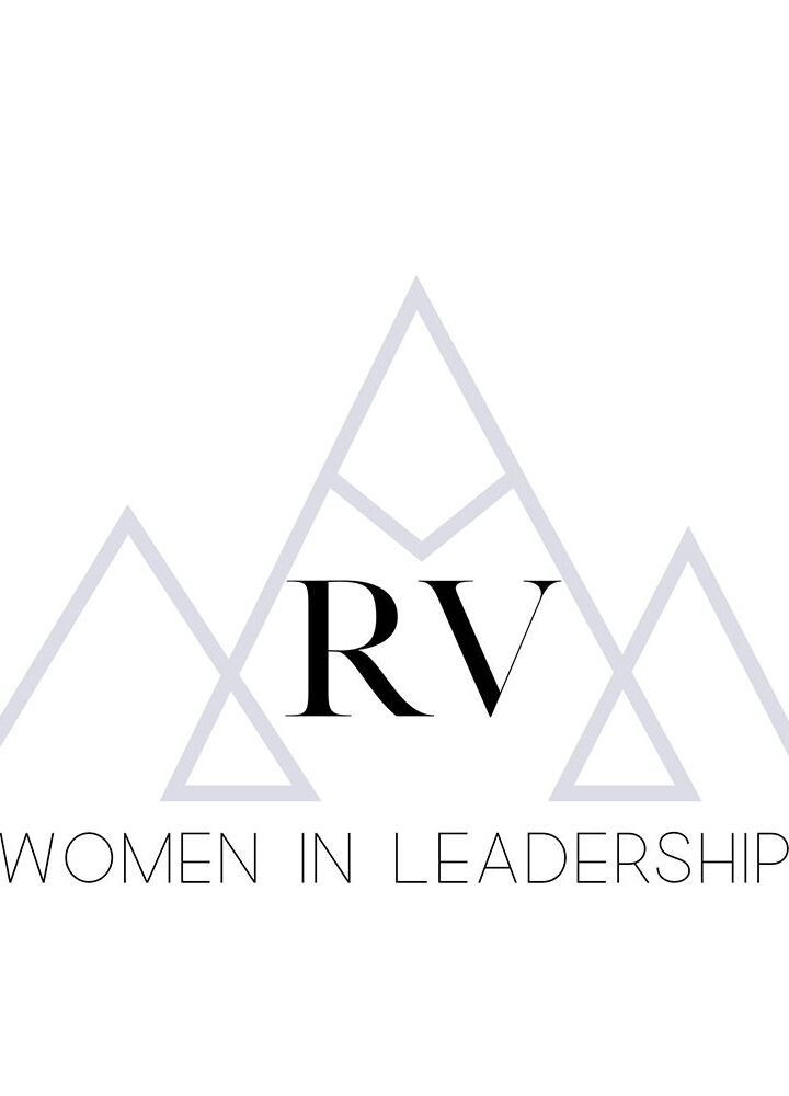 Strength in numbers: Robson Valley women launch leadership society for women