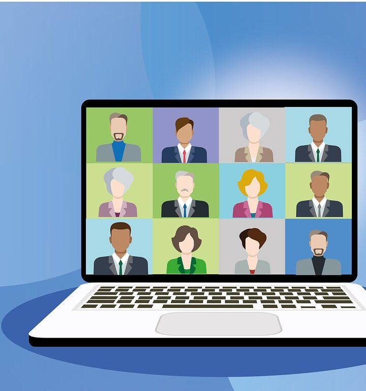 Virtual meetings now a permanent option for B.C. corporations