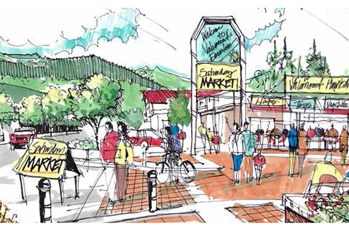 Valemount's Official Community Plan—Part 2