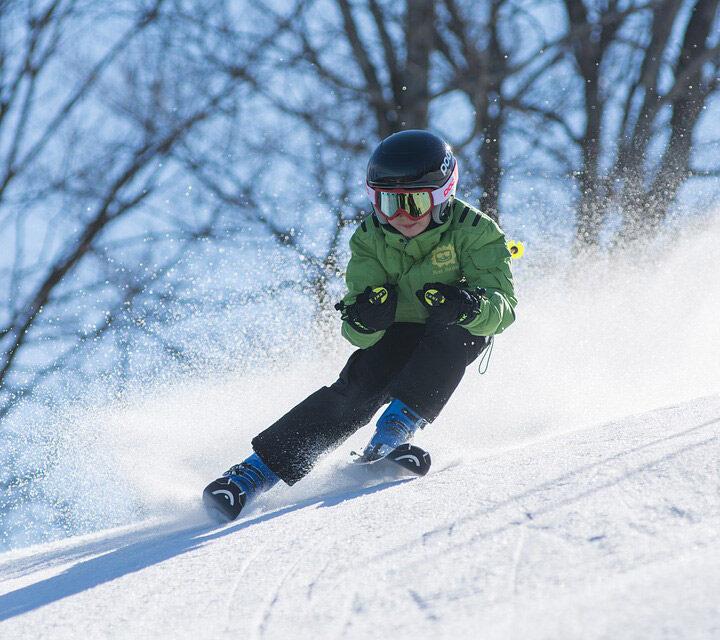 Ski Society AGM: archeological assessment imminent