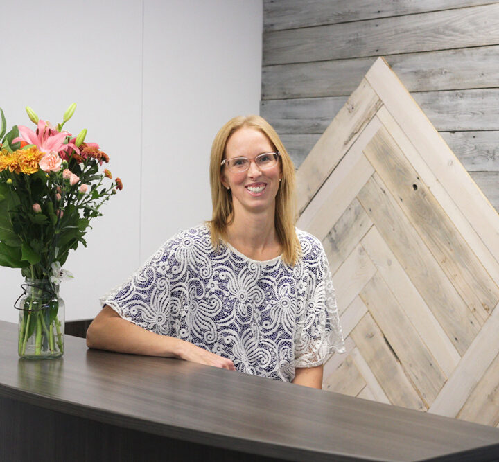 Peak Physiotherapy opens in downtown Valemount